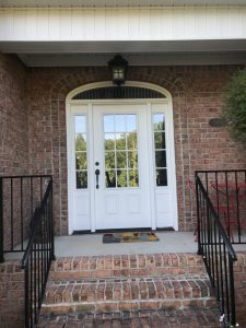 american windows and doors