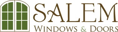 Salem Windows and Doors Logo