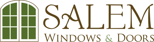 Salem Windows and Doors