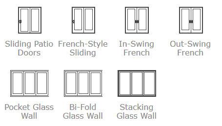 Replacement Windows & Doors