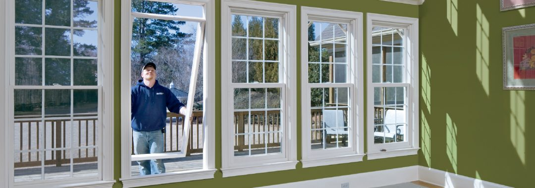 Boone NC Window Replacement Companies